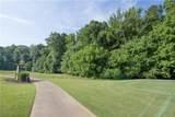2162 Saddle Creek Drive - Photo 143