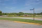 2162 Saddle Creek Drive - Photo 146