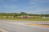 2162 Saddle Creek Drive - Photo 147