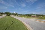 2162 Saddle Creek Drive - Photo 148