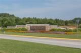 2162 Saddle Creek Drive - Photo 150