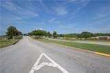 2162 Saddle Creek Drive - Photo 152