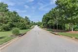 2162 Saddle Creek Drive - Photo 155