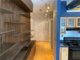 800 Peachtree Street - Photo 5
