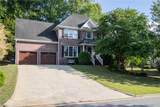 6305 Braidwood Overlook Nw - Photo 1