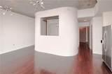 361 17th Street - Photo 11