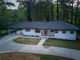 1024 Indian Creek Drive - Photo 1