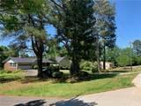 13040 Cogburn Road - Photo 1