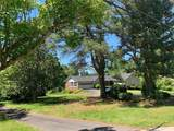 13040 Cogburn Road - Photo 3