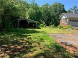 13040 Cogburn Road - Photo 5