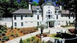 5125 Powers Ferry Road - Photo 1