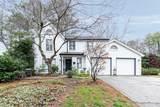 4200 Pineset Drive - Photo 1