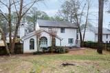 4200 Pineset Drive - Photo 11