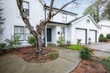 4200 Pineset Drive - Photo 9