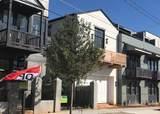 684 Fraser Street - Photo 17