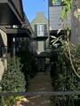 684 Fraser Street - Photo 18