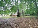1461 Roswell Street - Photo 1