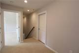 209 Well House Road - Photo 42