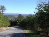 99 Sharp Mountain Parkway - Photo 10
