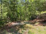 99 Sharp Mountain Parkway - Photo 4