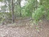 433 Foxwood Circle - Photo 11