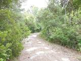433 Foxwood Circle - Photo 17