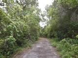 433 Foxwood Circle - Photo 18