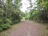 433 Foxwood Circle - Photo 19