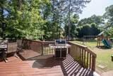 900 Linkside Terrace - Photo 20