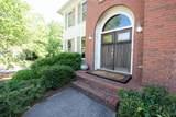 900 Linkside Terrace - Photo 23