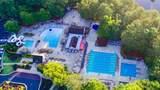 900 Linkside Terrace - Photo 28