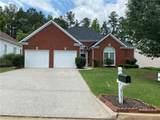 3090 Ridge Oak Drive - Photo 1