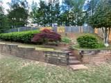 3090 Ridge Oak Drive - Photo 33