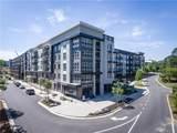 5755 Glenridge Drive - Photo 2