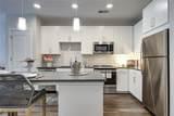 5755 Glenridge Drive - Photo 9
