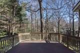 5749 Little Oak Trail - Photo 30