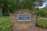 5706 Woodmont Boulevard - Photo 22