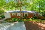 2876 Old Norcross Road - Photo 1