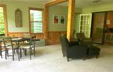267 Indian Cave Road - Photo 16