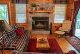 267 Indian Cave Road - Photo 9