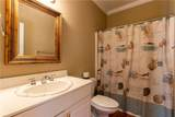 2624 Waters Edge Drive - Photo 17