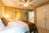 2624 Waters Edge Drive - Photo 44