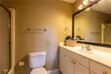 2624 Waters Edge Drive - Photo 45