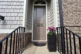 4690 Pine Street - Photo 2