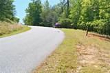 Lt 119 S Laceola Road - Photo 6