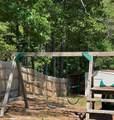 3327 Hill Pond Drive - Photo 19