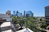 1421 Peachtree Street - Photo 11