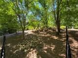 4544 Whitestone Way - Photo 52