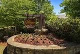 5075 Magnolia Gate Drive - Photo 28