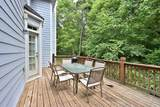 6860 Sterling Drive - Photo 46